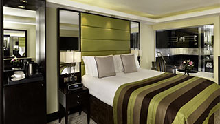 Brewery London City
