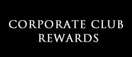 Corporate Club Rewards