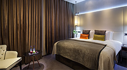 The Montcalm Royal London House