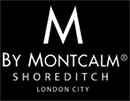 M by Montcalm Shoreditch London City