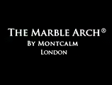 The Marble Arch by Montcalm London